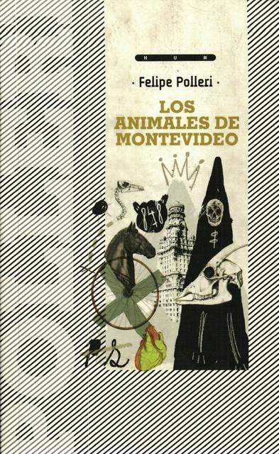 31613-LOS-ANIMALES-DE-MONTEVIDEO-9789974720268
