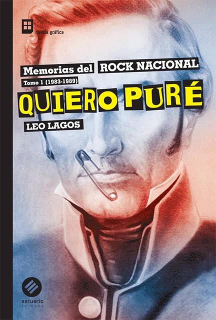 31609-QUIERO-PURE-9789974720275