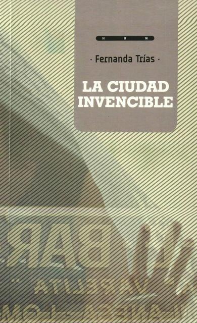 31640-LA-CIUDAD-INVENCIBLE-9789974720299