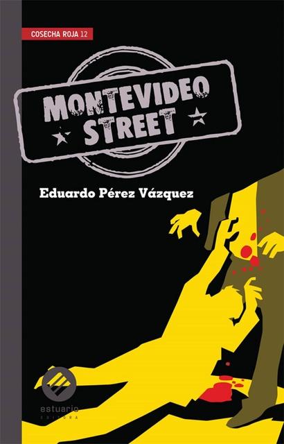 31733-MONTEVIDEO-STREET-9789974720343