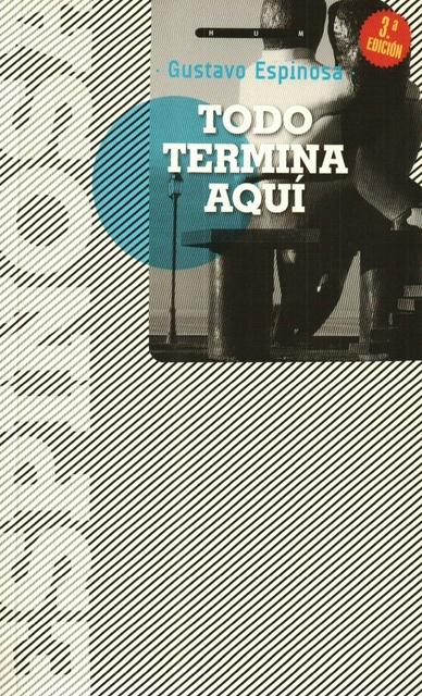 31922-TODO-TERMINA-AQUI-9789974720381