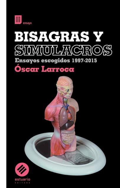 33780-BISAGRAS-Y-SIMULACROS-9789974720473
