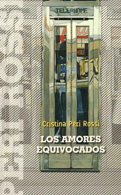 34046-LOS-AMORES-EQUIVOCADOS-9789974720480
