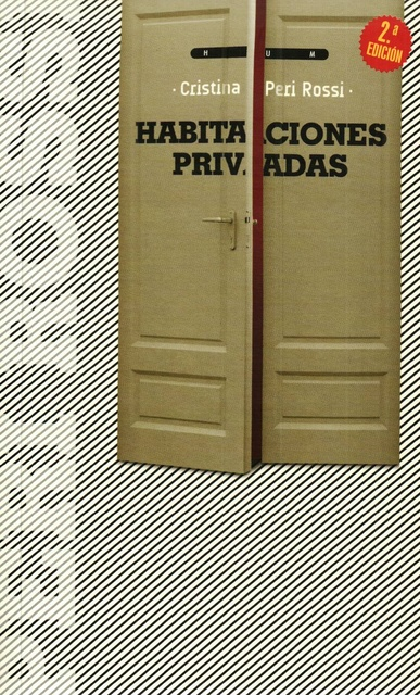 34047-HABITACIONES-PRIVADAS-9789974720510