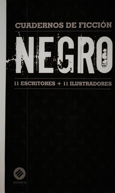 32208-CUADERNOS-DE-FICCION-NEGRO-9789974720558