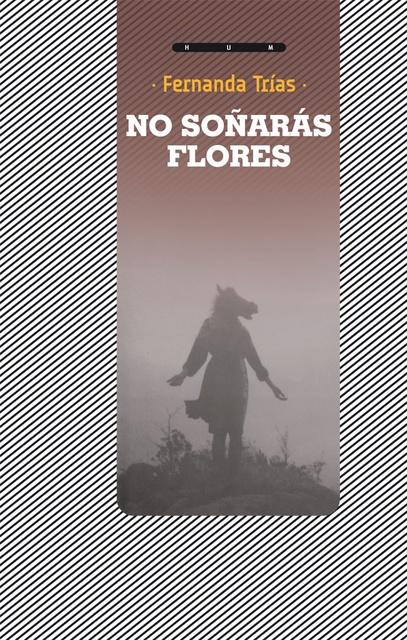 35567-NO-SONARAS-FLORES-9789974720633