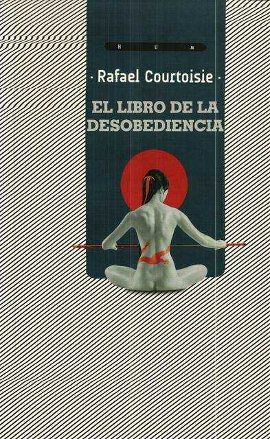 34668-EL-LIBRO-DE-LA-DESOBEDIENCIA-9789974720671