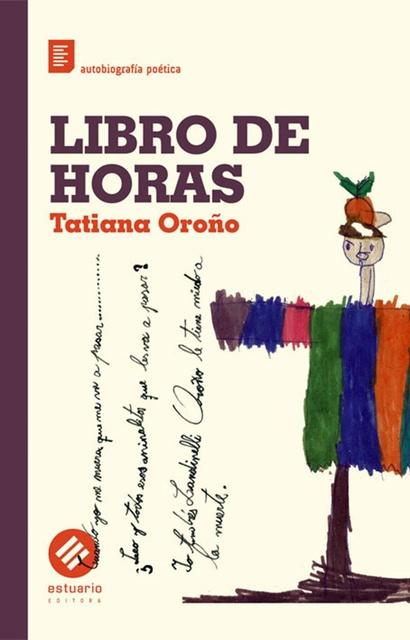 35105-LIBRO-DE-HORAS-9789974720718