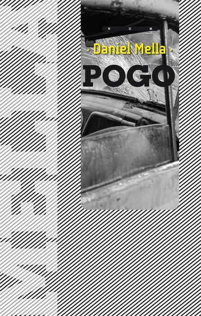 34955-POGO-9789974720749