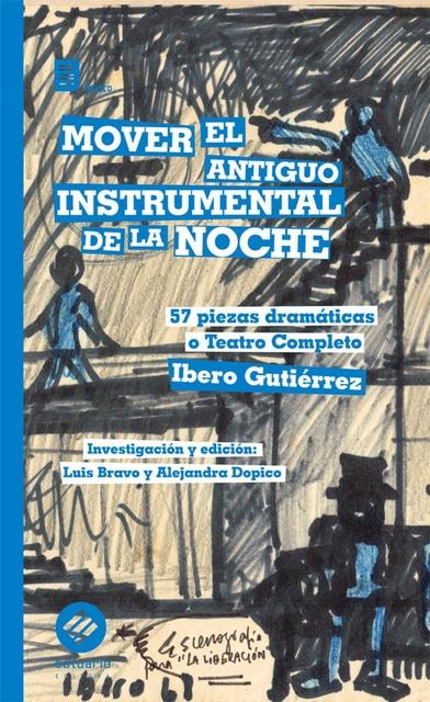 34960-MOVER-EL-ANTIGUO-INSTRUMENTAL-DE-LA-NOCHE-9789974720763