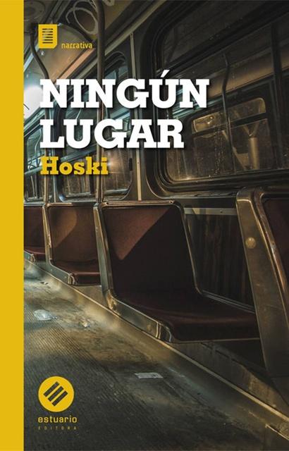 35134-NINGUN-LUGAR-9789974720770