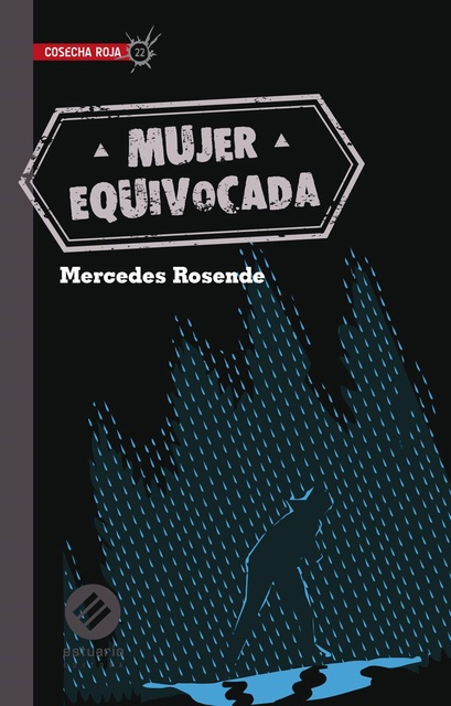 34956-MUJER-EQUIVOCADA-9789974720787