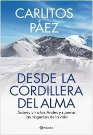46306-DESDE-LA-CORDILLERA-9789974729186