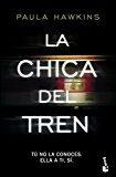 51005-LA-CHICA-DEL-TREN-9789974729353