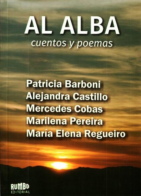 33696-AL-ALBA-CUENTOS-Y-POEMAS-9789974734258