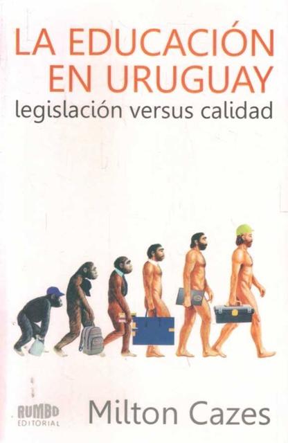 35573-LA-EDUCACION-EN-URUGUAY-9789974734760