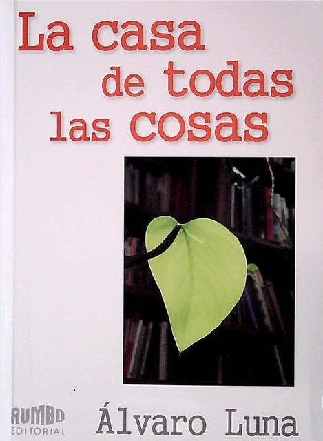 36724-LA-CASA-DE-TODAS-LAS-COSAS-9789974734968