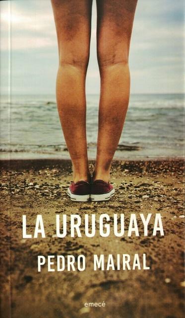 48929-LA-URUGUAYA-9789974737693
