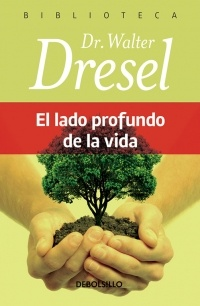 59636-EL-LADO-PROFUNDO-DE-LA-VIDA-9789974741607