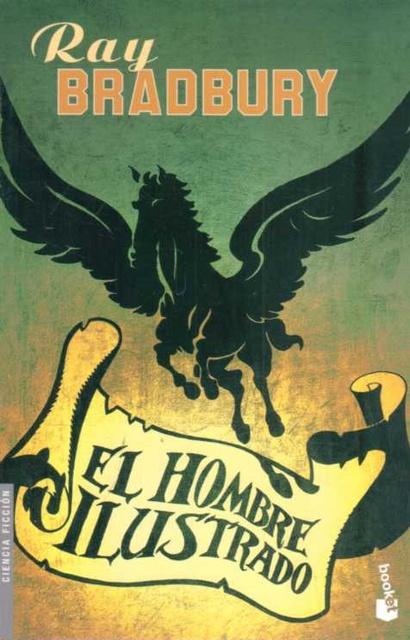 46870-EL-HOMBRE-ILUSTRADO-9789974746992