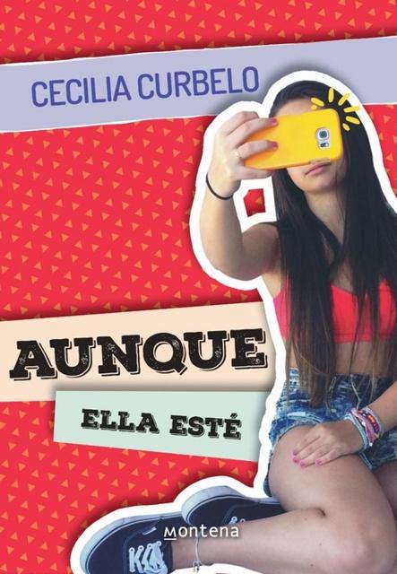60654-AUNQUE-ELLA-ESTE-9789974748507