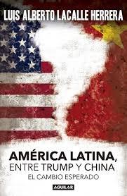 61111-ENTRE-TRUMP-Y-CHINA-AMERICA-LATINA-9789974748767