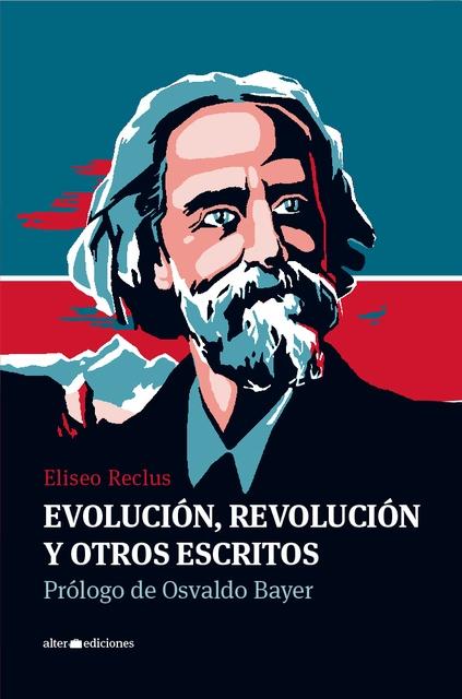 33724-REVOLUCION-Y-OTROS-ESCRITOS-EVOLUCION-9789974822627