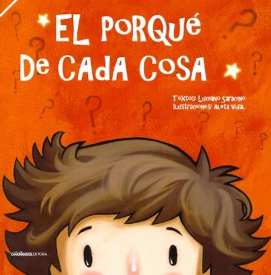 73559-EL-PORQUE-DE-CADA-COSA-9789974831339