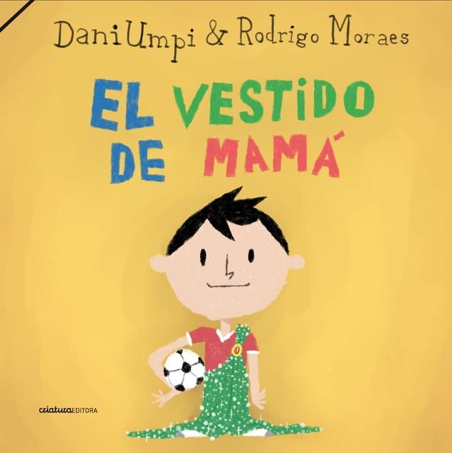 73561-EL-VESTIDO-DE-MAMA-9789974831346