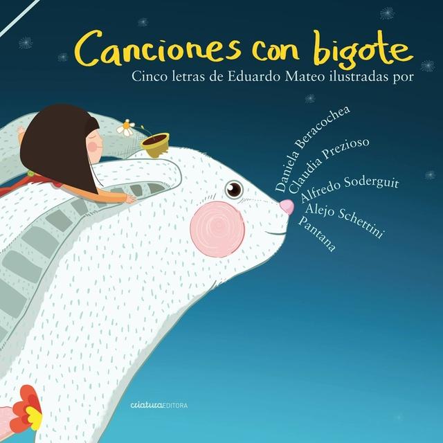 73567-CANCIONES-CON-BIGOTE-9789974831384