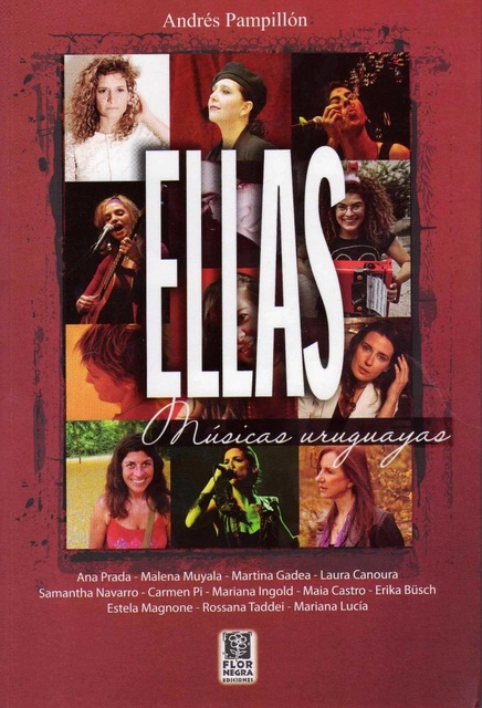38686-ELLAS-MUSICAS-URUGUAYAS-9789974831940