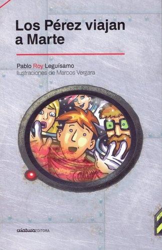73502-LOS-PEREZ-VIAJAN-A-MARTE-9789974835108