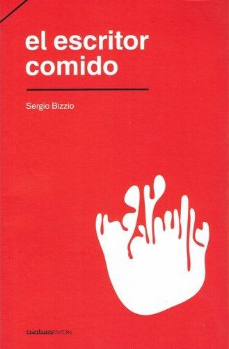 73677-EL-ESCRITOR-COMIDO-9789974835160
