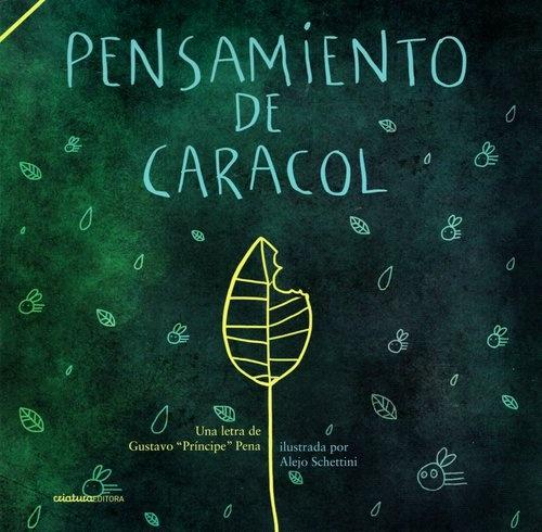73670-PENSAMIENTO-DE-CARACOL-9789974835177