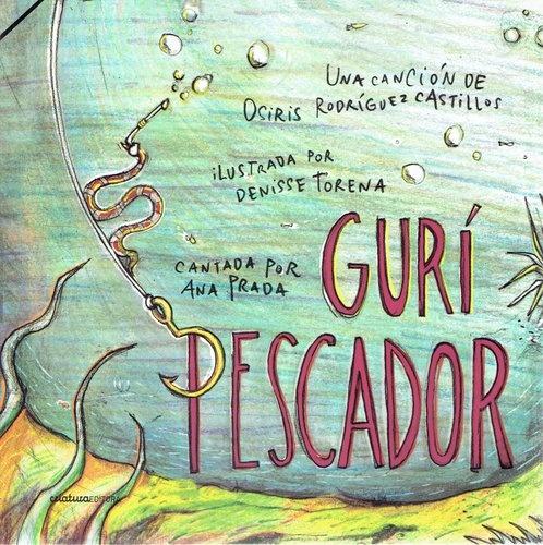 73413-GURI-PESCADOR-9789974836020