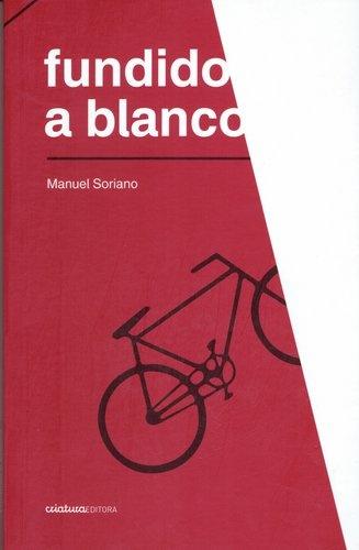 73693-FUNDIDO-A-BLANCO-NUEVO-9789974836037