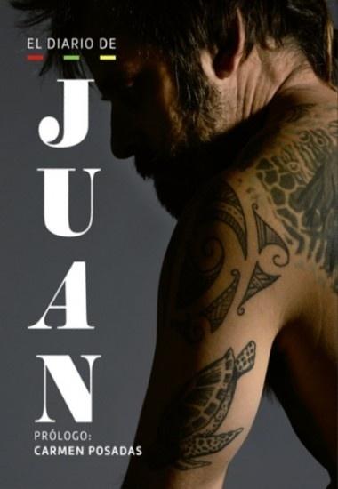 88720-EL-DIARIO-DE-JUAN-9789974836624