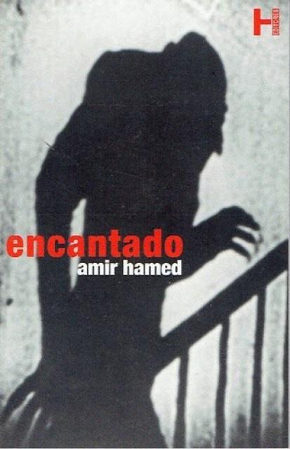 80901-ENCANTADO-9789974839038