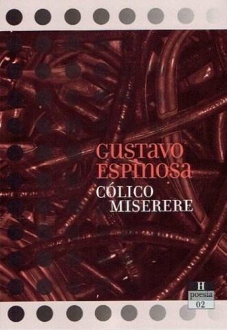 80902-COLICO-MISERERE-9789974839083