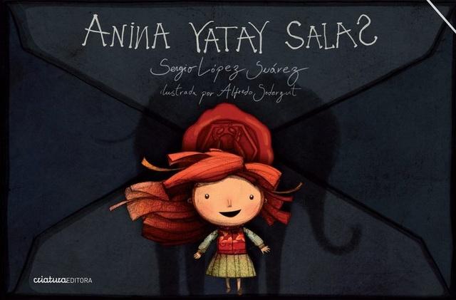 73550-ANINA-YATAY-SALAS-9789974841956