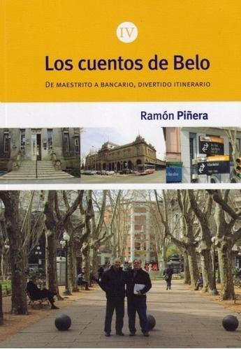 38067-LOS-CUENTOS-DE-BELO-IV-9789974842793