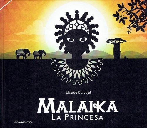 73664-MALAIKA-LA-PRINCESA-9789974850309