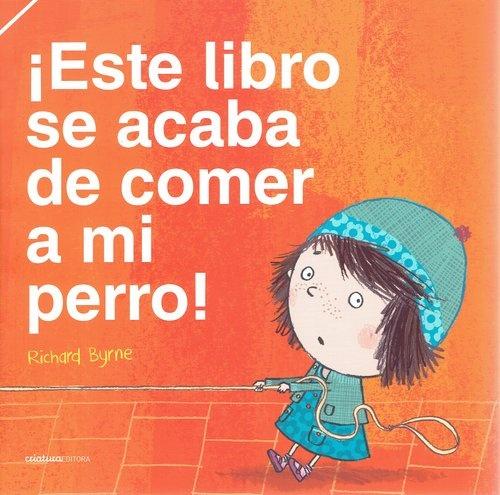 73613-ESTE-LIBRO-SE-ACABA-DE-COMER-A-MI-PERRO-9789974850378
