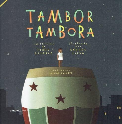 73653-TAMBOR-TAMBORA-9789974850385