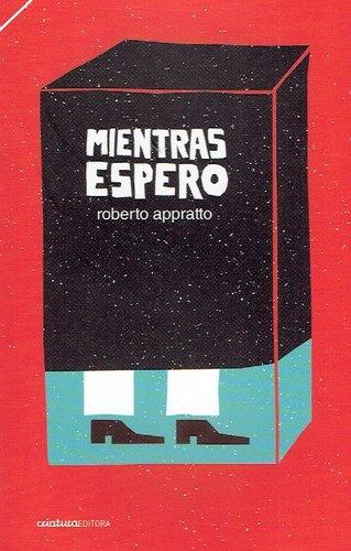 73547-MIENTRAS-ESPERO-9789974853324
