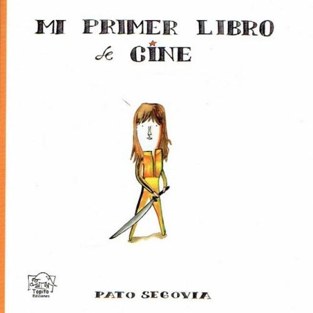 77305-MI-PRIMER-LIBRO-DE-CINE-9789974857117