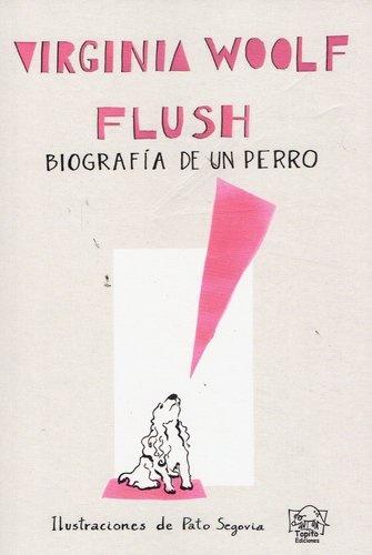 77294-FLUSH-9789974857124