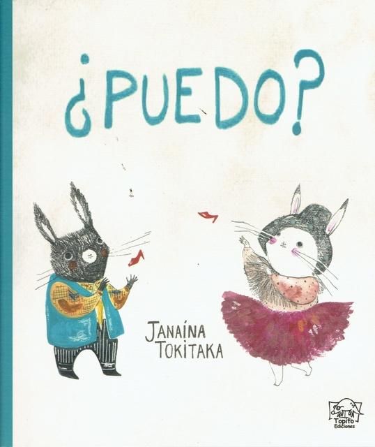 77304-PUEDO-9789974857131