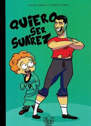 77292-QUIERO-SER-SUAREZ-9789974857148