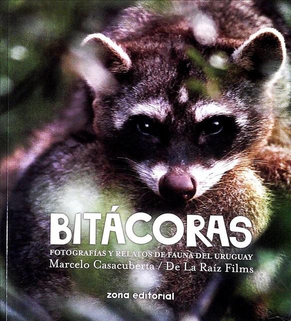89675-BITACORAS-FOTOGRAFIAS-Y-RELATOS-DE-FAUNA-DEL-URUGUAY-9789974858985